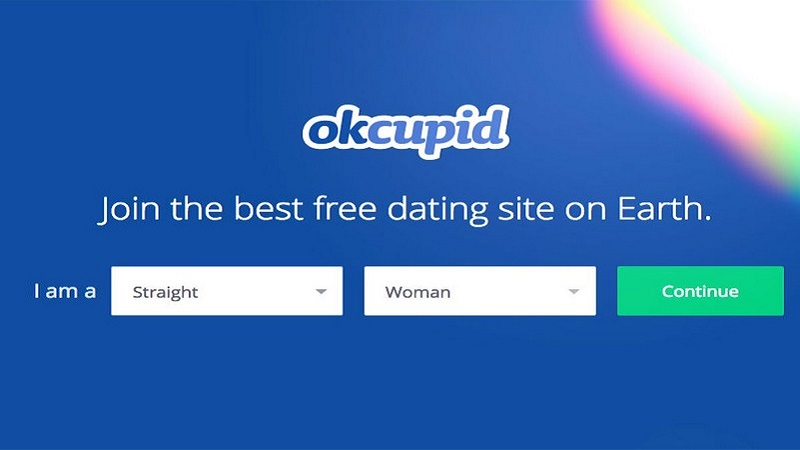 10 Best Dating Sites for Women in - DoULike Blog